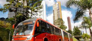 Conheça algumas políticas públicas que aceleraram a mobilidade urbana