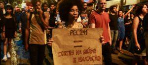PEC 55/241 e a ameaça ao desenvolvimento sustentável no Brasil
